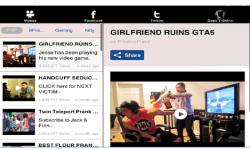 Pranks Videos 2016 screenshot 2/6
