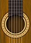 Guitar Play App Free screenshot 2/3