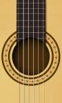 Guitar Play App Free screenshot 3/3