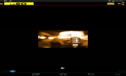 La 80 screenshot 3/3