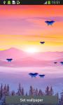Sunrise Live Wallpapers Free screenshot 5/6