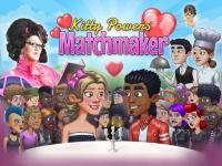 Kitty Powers Matchmaker optional screenshot 1/6