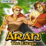 Aran The Escape screenshot 1/2