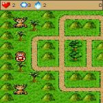 Aran The Escape screenshot 2/2