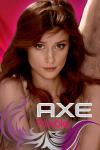 AXE-Angels screenshot 1/1