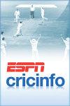 ESPN Cricinfo screenshot 1/1