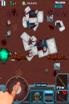 iWar Alien Invasion G screenshot 3/5