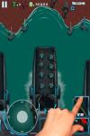 iWar Alien Invasion G screenshot 4/5