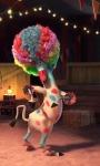 Madagascar 3 Afro Circus screenshot 2/2