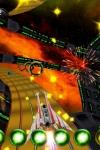 Rhythm Racer 2 screenshot 1/1