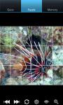 Zoo : Red Sea Wild Animals screenshot 6/6