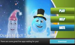 Galaxy Match Tap screenshot 1/3