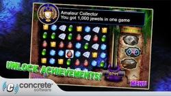 The Aces Jewel Hunt Free screenshot 5/5