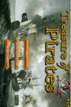 Pirates  Treasure  Hunt screenshot 1/2