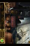 Pirates  Treasure  Hunt screenshot 2/2