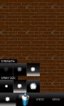 Super Spray Painter screenshot 2/5