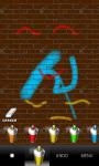 Super Spray Painter screenshot 3/5