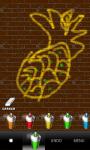 Super Spray Painter screenshot 4/5