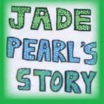 Jade Pearls Story screenshot 1/4