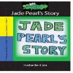 Jade Pearls Story screenshot 2/4
