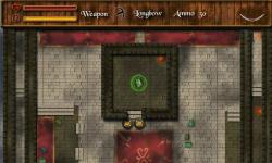 Legendary Thieves screenshot 3/4