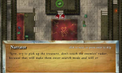 Legendary Thieves screenshot 4/4