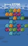 Zombie Lines screenshot 2/6