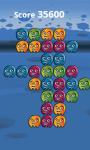 Zombie Lines screenshot 3/6