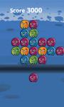 Zombie Lines screenshot 5/6