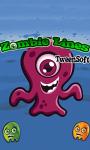 Zombie Lines screenshot 6/6