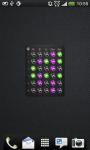 Binary Timepiece screenshot 1/3