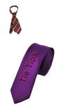 Tie Tips screenshot 1/1