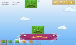 Build Balance screenshot 3/4