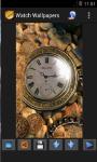Watch Wallpaper App screenshot 3/4