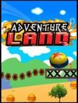 Adventure LAND  screenshot 1/5