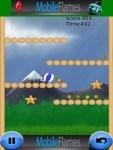 Adventure LAND  screenshot 3/5