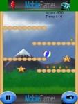 Adventure LAND  screenshot 4/5
