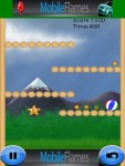 Adventure LAND  screenshot 5/5