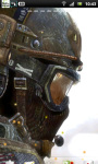Call of Duty Live Wallpaper 3 screenshot 1/3