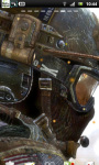 Call of Duty Live Wallpaper 3 screenshot 3/3