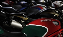 new ducati monster wallpaper hd screenshot 3/6