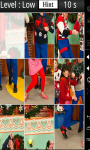 Imagination Movers Easy Puzzle screenshot 6/6
