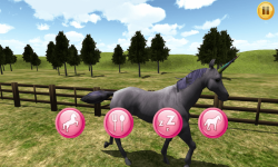 My Unicorns 3D screenshot 1/6