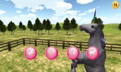 My Unicorns 3D screenshot 6/6