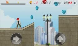 Crazy Skater screenshot 6/6