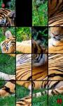 Photo_Puzzle screenshot 3/3