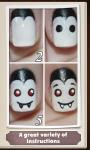 Simple nails screenshot 2/3