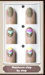 Simple nails screenshot 3/3