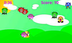 Play Monsters screenshot 1/5