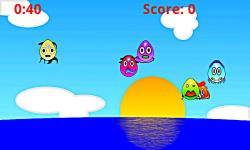 Play Monsters screenshot 2/5